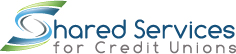 SS4CU is the Florida credit union gateway to the national shared branch network, CO-OP Shared Branch.