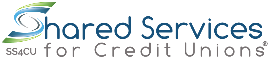 Shared Services Link